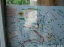 Minitali a Fogaskerekünél és az Úttörővasútnál