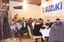 SKE Farsang 2017 - Inárcs