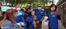 Suzuki Klubok Egyesülete - Adomány átadó Találkozó - Tapolca