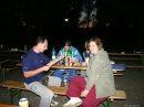 Velencei-tó - 2004