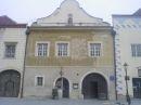 8. Szülinapi buli - Kőszeg