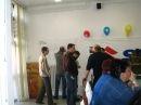 Zánka - 2005 - 2.Szülinapi buli