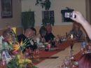 Tavasz Wellness találkozó - Mórahalom