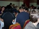2009 - Alsóörs - 6.Szülinapi buli