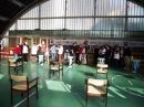 farsangi találkozó-Salgóbánya