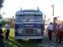 Szilvásváradi buszkirándulás - 2012 - Minitali