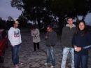 Minitali Szombathelyen, 2012 október