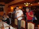 Szülinapi találkozó 2012