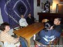 Nyárköszöntő találkozó (ISM) - Felsőszabadi