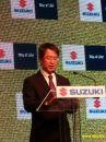 SX4 S-Cross  ünnepi átadás - 2013 szeptember