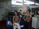 Autoexpo 2008