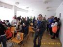 SKE Farsang 2015 - Székesfehérvár